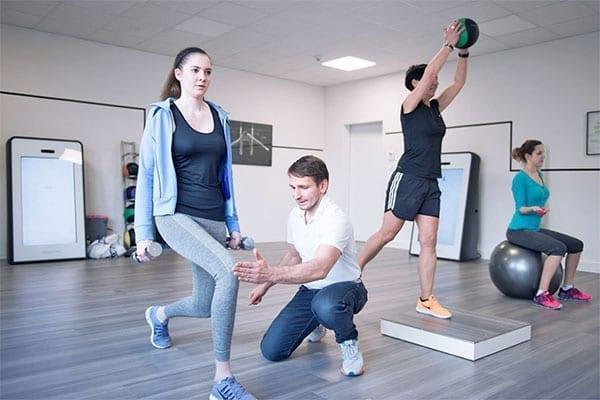 02_Pixformance-Klinik-Zirkeltraining-Trainer