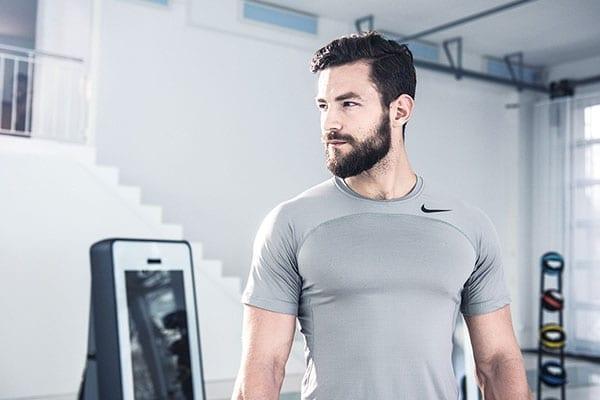 Pixformance-Einzeltraining-Fitness1