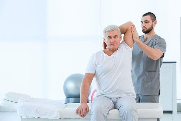 Pixformance-Einzeltraining-Physiotherapie_1_PHYSIOTherapie-4.0-Mehr-Zeit-für-das-Wesentliche