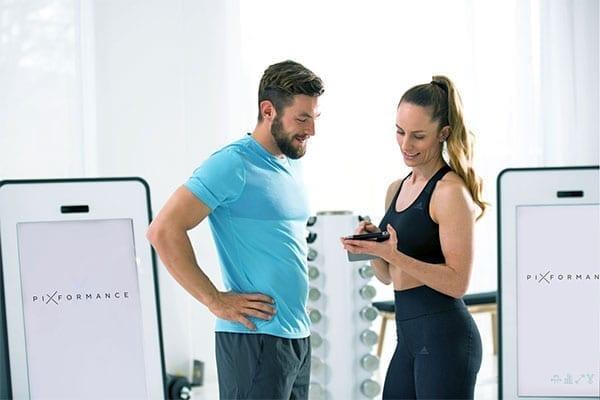 Pixformance-Firmen-Fitness-Wir-machen-Ihr-Team-stärker-Besser-effizienter-Einzeltraining02