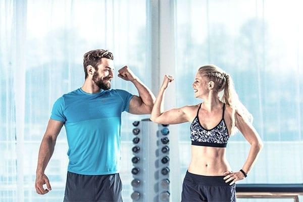 Pixformance-Firmen-Fitness-Wir-machen-Ihr-Team-stärker-Besser-effizienter-Einzeltraining04