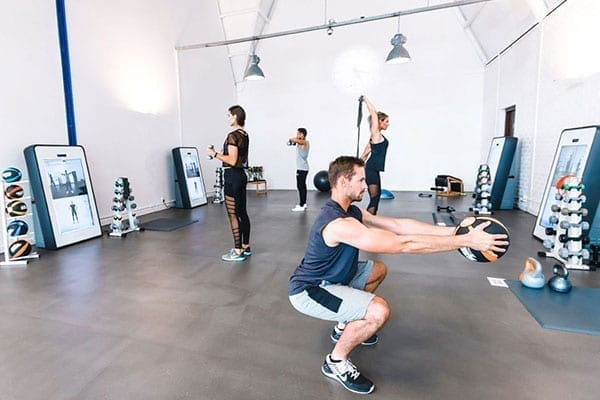 Pixformance-Zirkeltraining-Fitness3