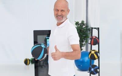 Physiotherapie Umsatz steigern: Welche Chancen hat der Selbstzahlerbereich jetzt zu bieten?