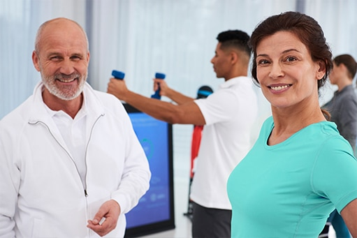 Increase physical therapy sales: now is the time to build up your self-pay sector.