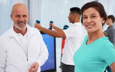 Physiotherapie Unterstützung: Bedeutet der Selbstzahlerbereich für meine Mitarbeitenden und mich nicht noch mehr Arbeit?