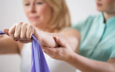 Patienten (digital) aktivieren! Wie Rehakliniken einen Anreiz zur Bewegungsaktivierung schaffen können